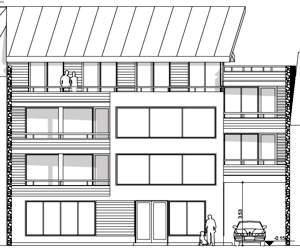 ingenieurdienstleistungen hubrich energieberatung beispiele f r energieeffiziente neubauten. Black Bedroom Furniture Sets. Home Design Ideas